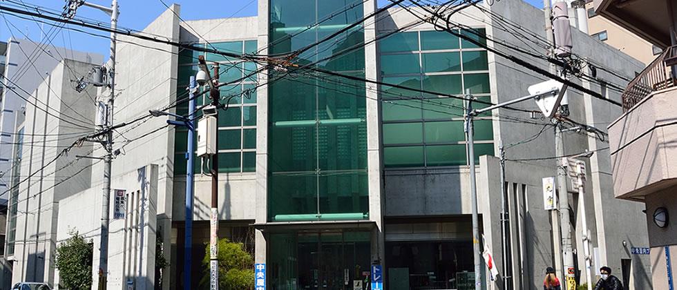 大阪 市 屋内 プール