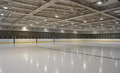 Facility ph05
